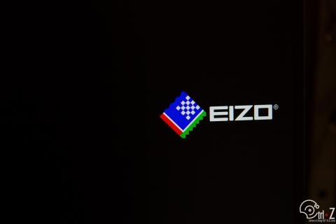 EIZO EV2750