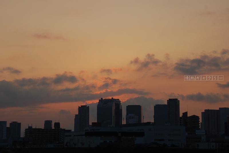 160825_asa1.jpg