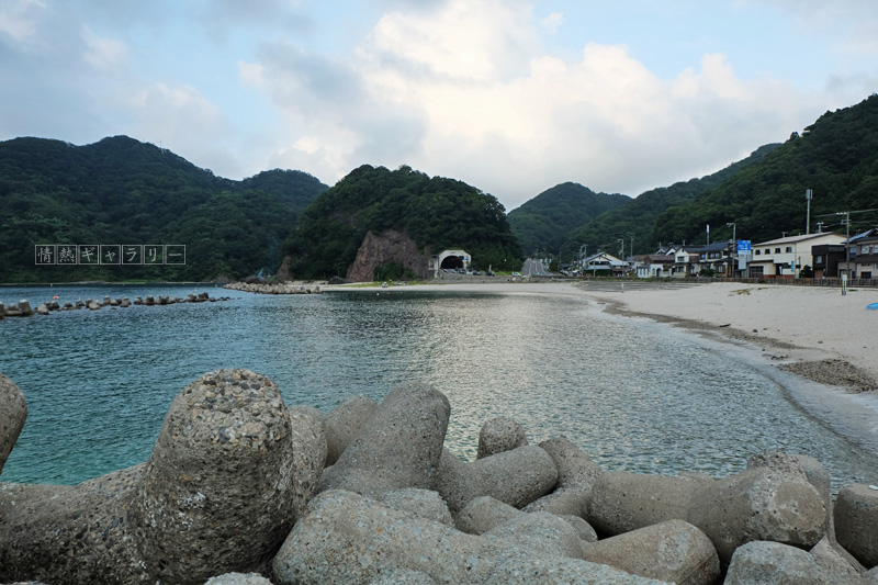 160827_umi2.jpg