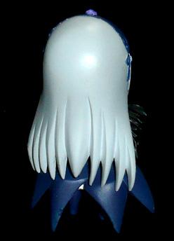 ローゼンメイデン 第1ドール・水銀燈
