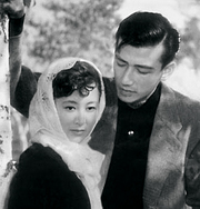 1954syouchiku.jpg