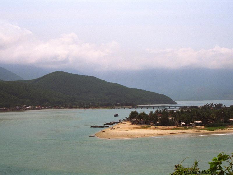 ランコー村