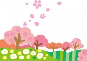 free-background39869.jpg