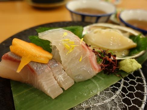 okayaman (4)