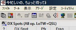 2016_778.jpg