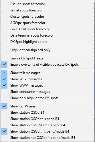 DXSW_5.jpg