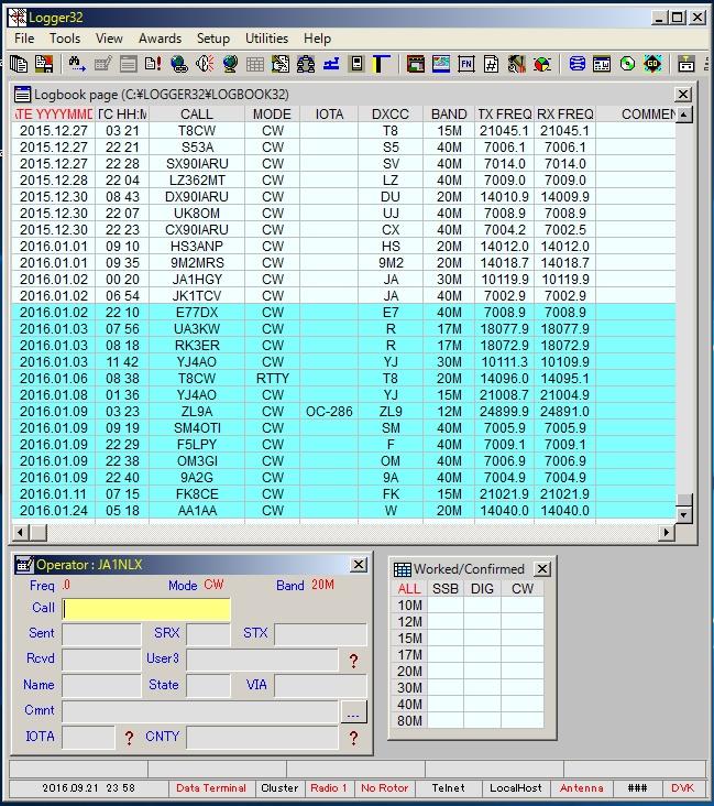 Sample_5.jpg