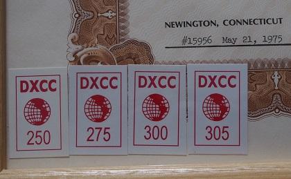 DXCC_305