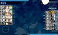 KanColle-161008-13215308.png