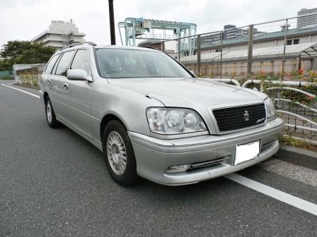 P5030004-1.jpg