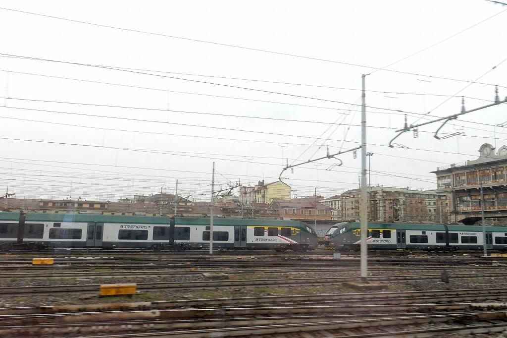 1250.jpg