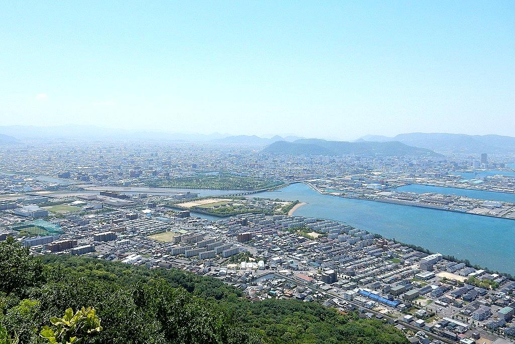香川 179