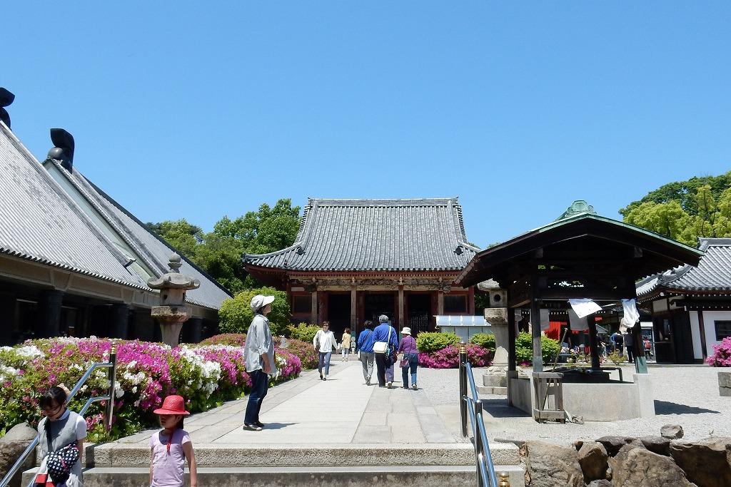 香川 184
