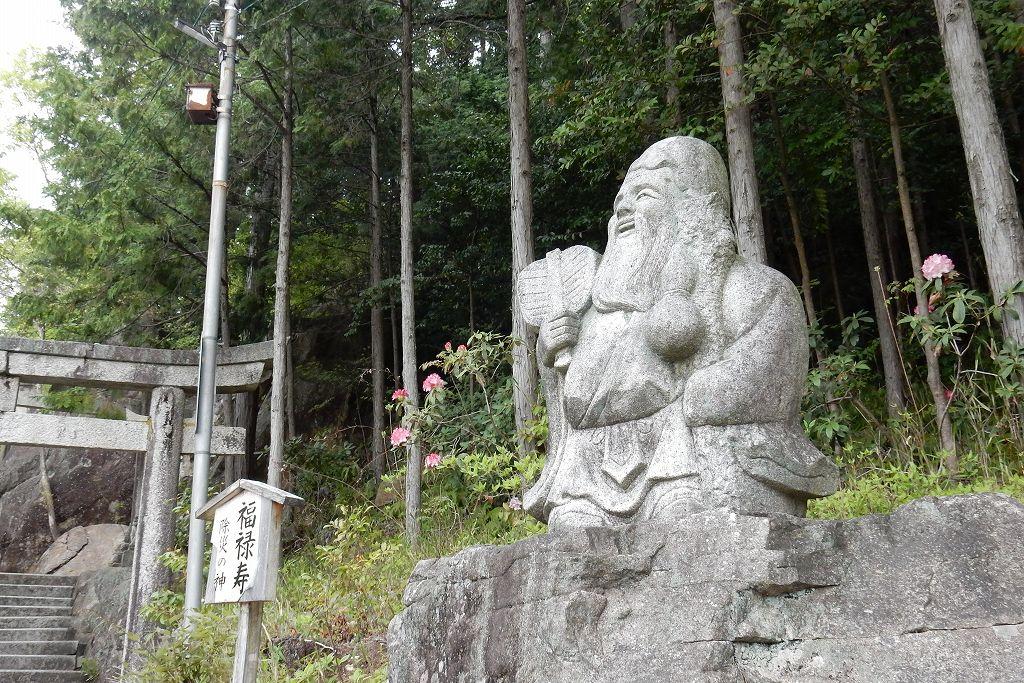 日野シャクナゲ 214