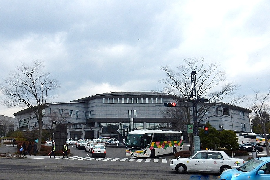DSCN9019.jpg