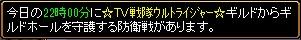 20161010015.jpg
