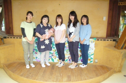 PHOTO066 (800x531)