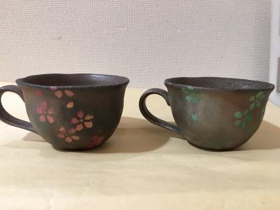 金山焼桜_589
