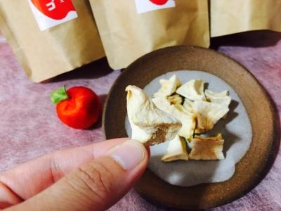 干しりんご2016_8976