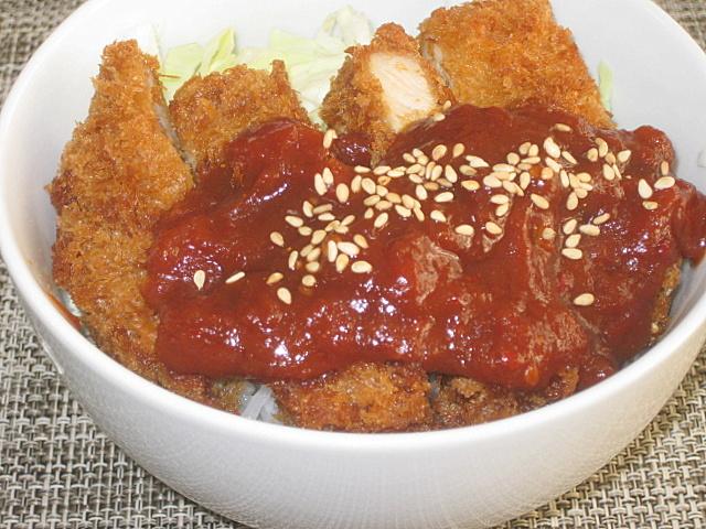 misokatu1