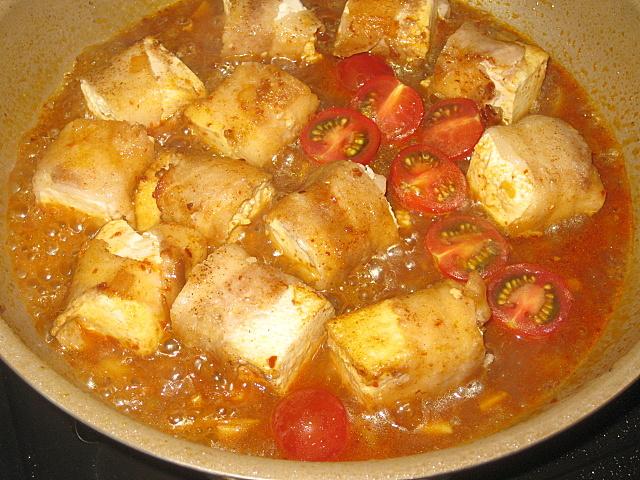 tofu-m4