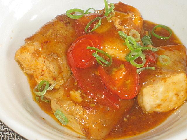 tofu-m1