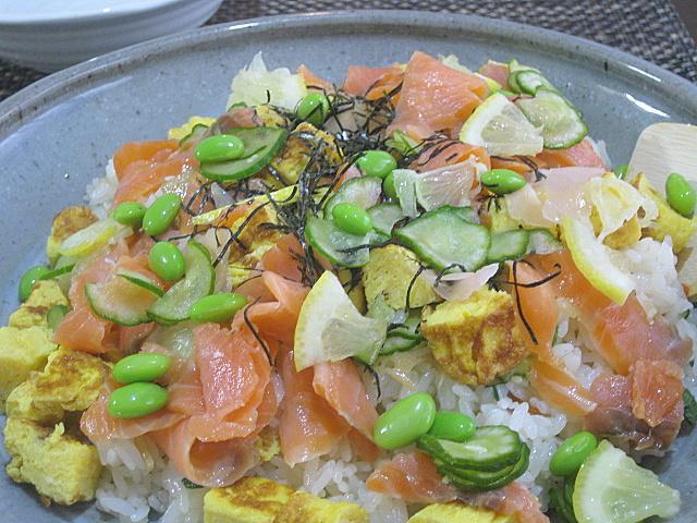 sm-sushi1
