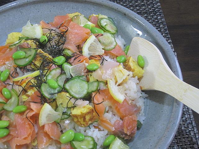 sm-sushi2