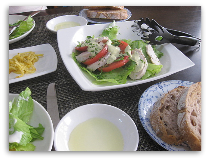 salad-b2