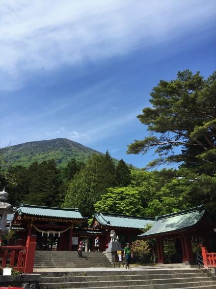 男体山 (6)