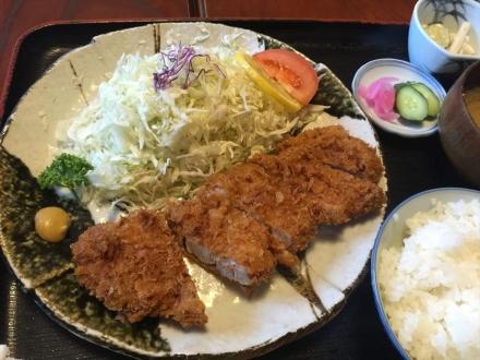 山川熊倉 (6)