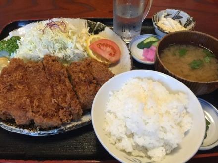 山川熊倉 (7)