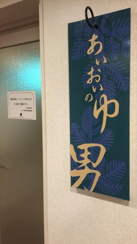 kitakaruizawa (18)