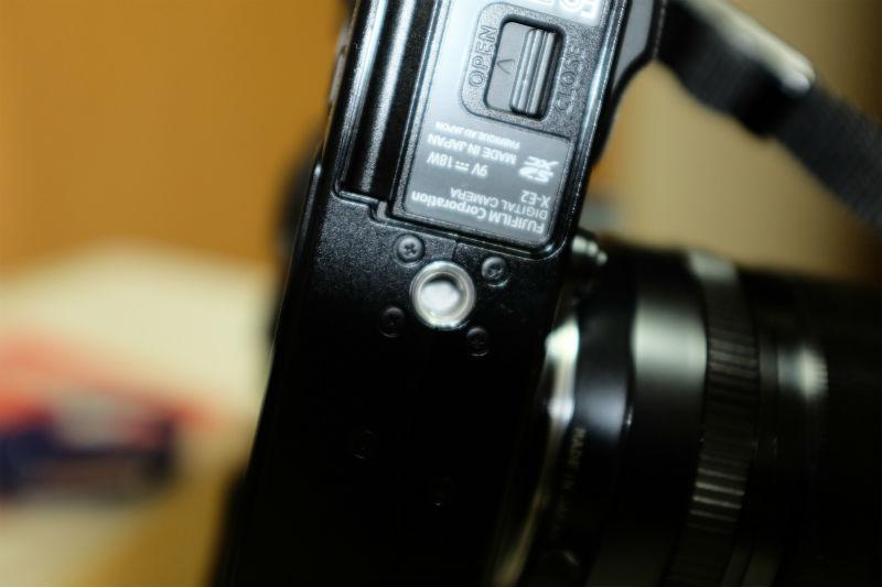 DSCF5435.jpg