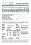RWIF Fact Sheet 2016-07 (GBP) Income A Share Class[5]