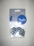 fender 351 heavy checker picks