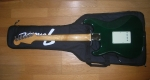 fender japan st62-qt trg back