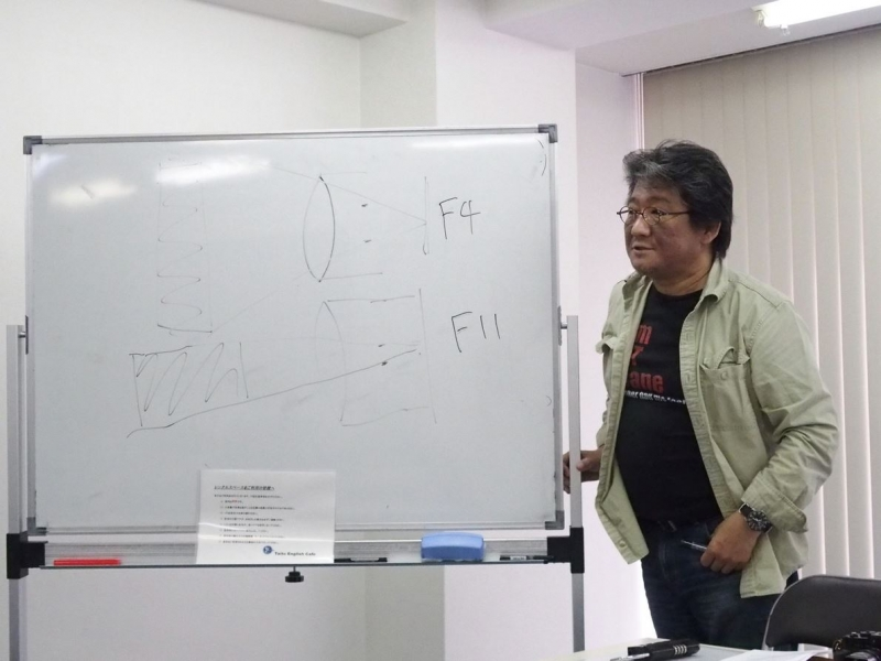 toshi_photo02.jpg