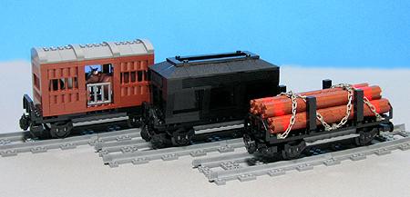 175-1.jpg