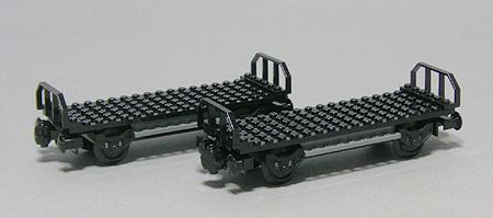 175-6.jpg