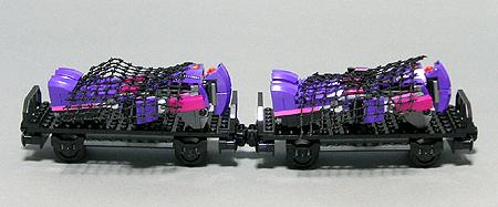 175-7.jpg