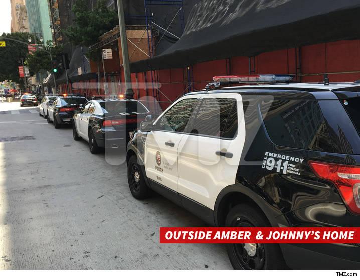 0613-amber-heard-johnny-depp-police-outside-tmz-4 - コピー