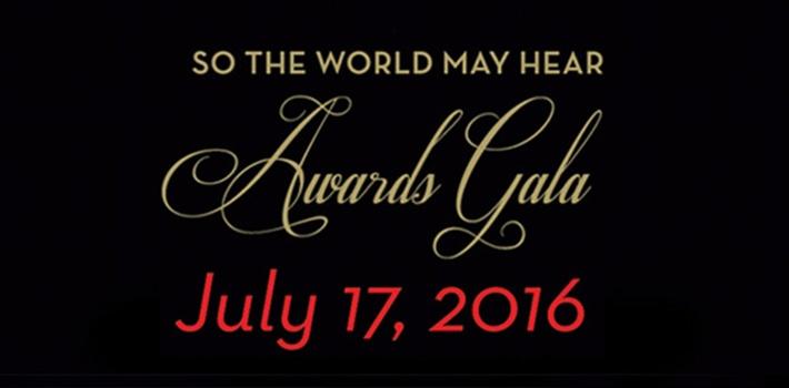Gala2016Carousel4.jpg