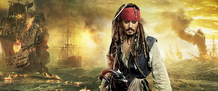 Pirates-of-the-Caribbean-1-750x314.jpg