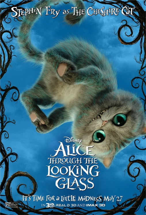 alice-through-the-looking-glass-cheshire-kitten-179808.jpg