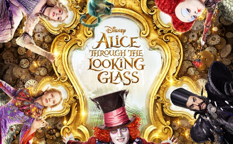 alice-through-the-looking-glass-poster-1.jpg