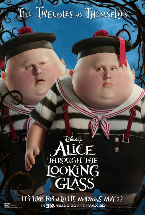 alice-through-the-looking-glass-tweedles-179809.jpg
