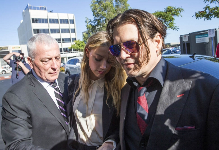 depp-heard-apology-18apr16-06.jpg