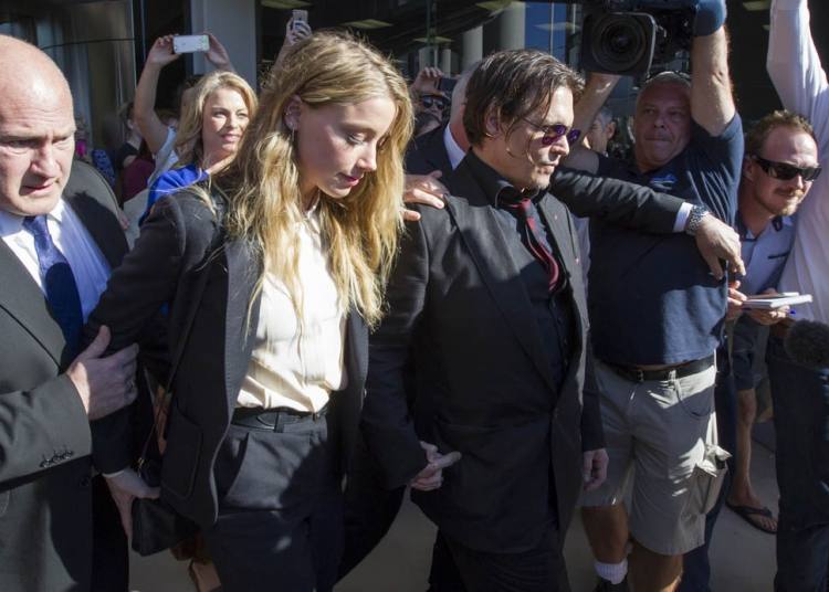 depp-heard-apology-18apr16-09.jpg