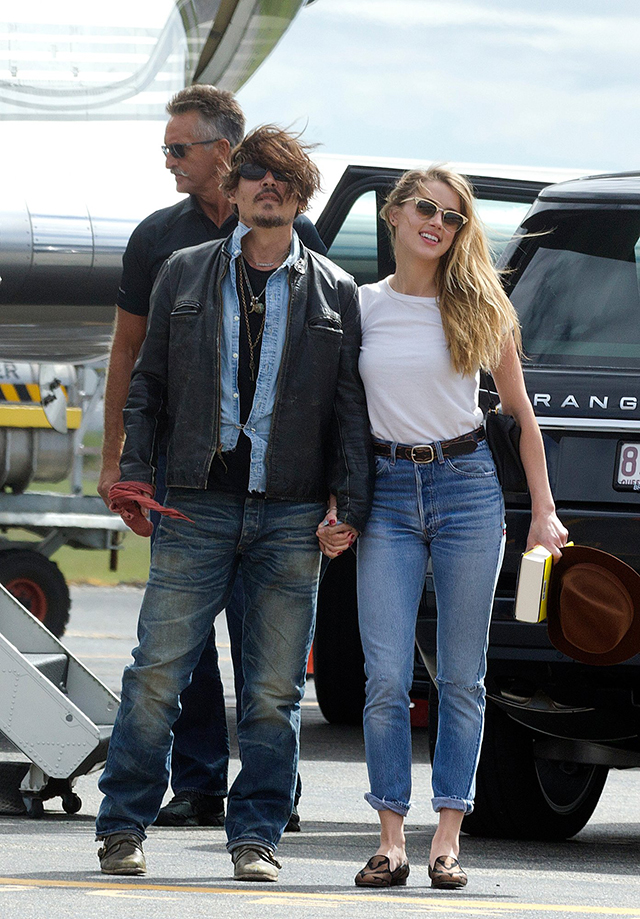 johnny-depp-amber-heard_3.jpg